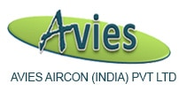 AVIES AIRCON INDIA PVT. LTD.
