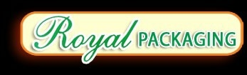 Royal Packaging