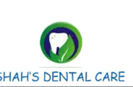 Shah's Dental Care