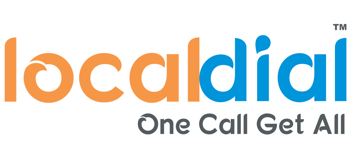 Local Dial Pvt Ltd