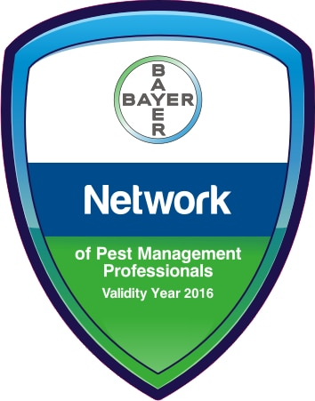 Perfect Pest Control Services