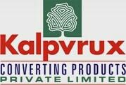 Kalpvrux Converting Products Pvt Ltd