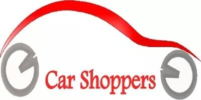 Car Shoppers +919811823262 Second Hand Car
