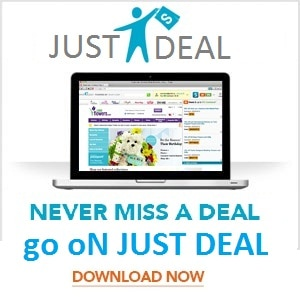 Just Deal