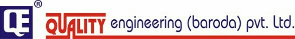 Quality Engineering ( Baroda )Pvt Ltd
