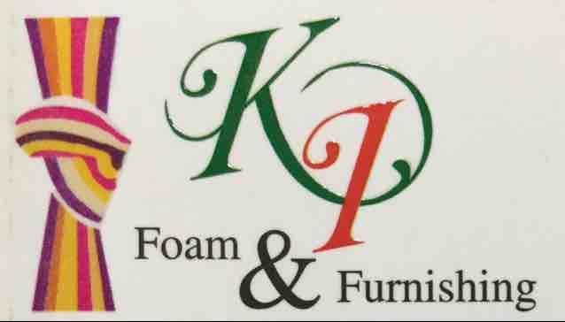 KP Foam & Furnishing