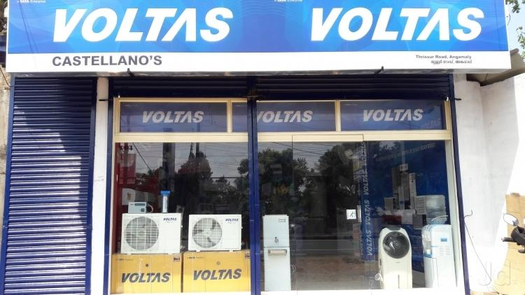 Castellanos Cooling Solutions