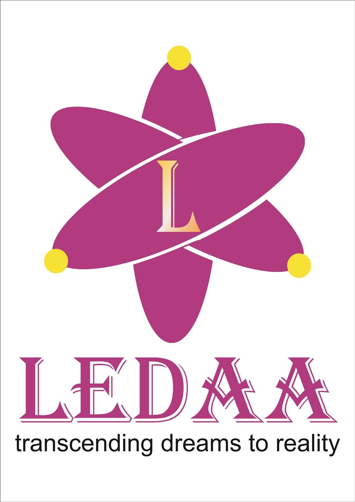 LEDAA INTERNATIONAL