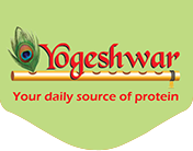 Yashoda Organic Food Pvt Ltd