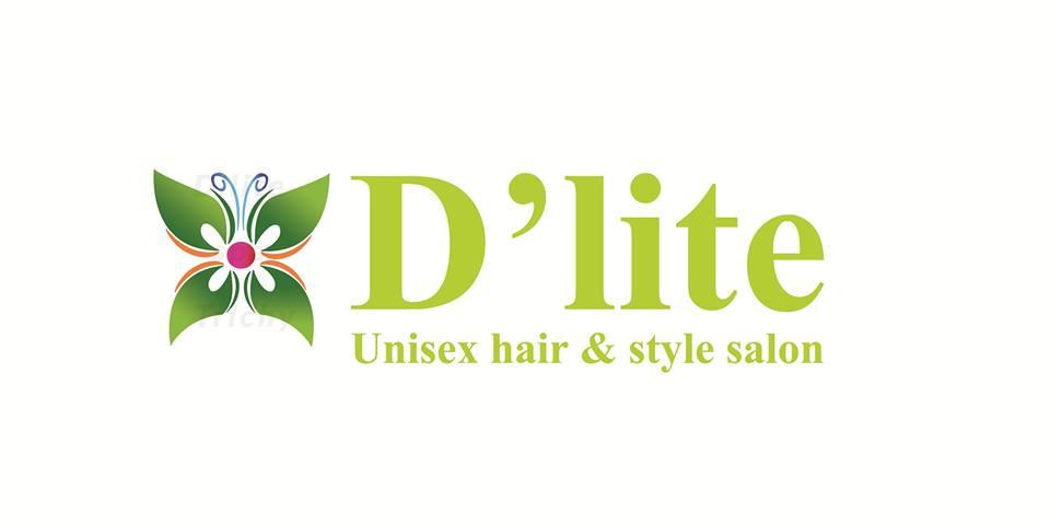D´Lite Unisex Hair Style Salon & Spa call us: 9003444435