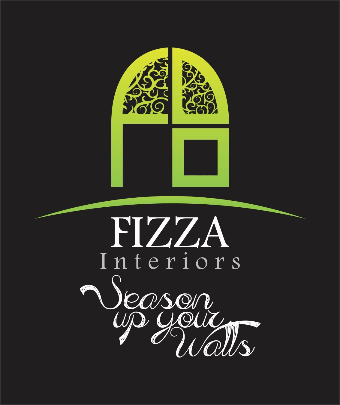 Fizza Interiors And Signage