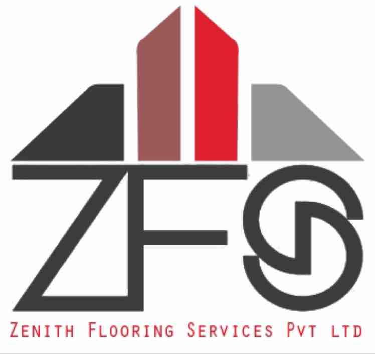 Zenith Flooring
