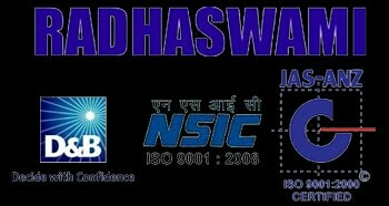 Radhaswami Industries