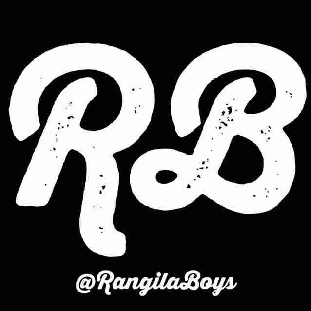 RangilaBoys