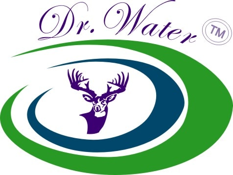 DOCTOR WATER