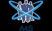 A4S Fin Serv