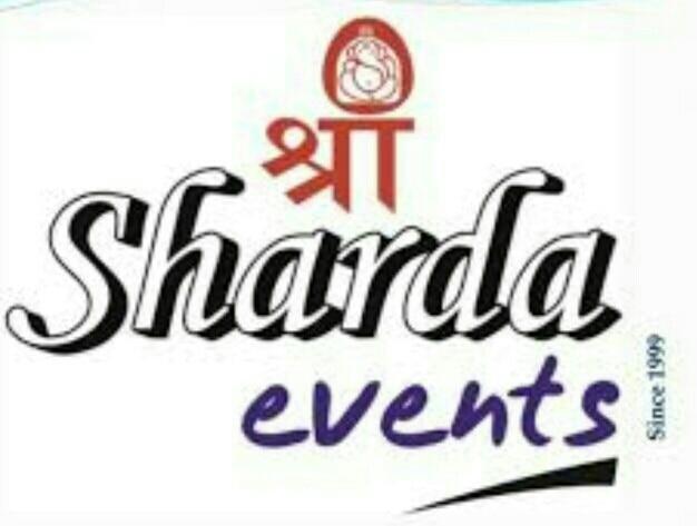 Shree Sharda Communication