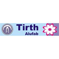 Tirth Alu Fab