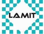 LAMIT ROOF
