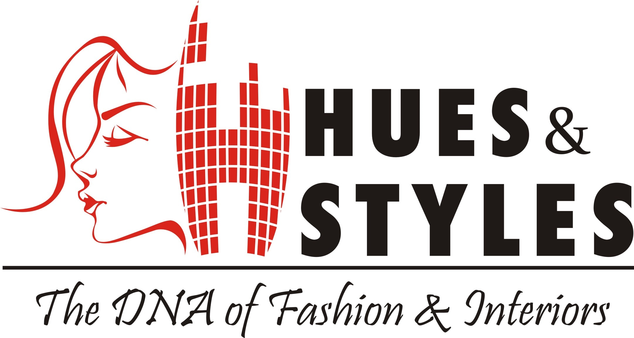 Hues & Styles Institute Of Design & Management