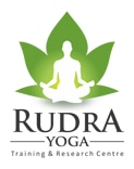 Rudra Yoga Training & Res