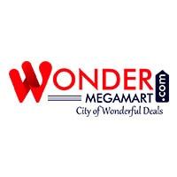 Wonder Mega Mart