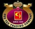 GEE TEE TRADING COMPANY