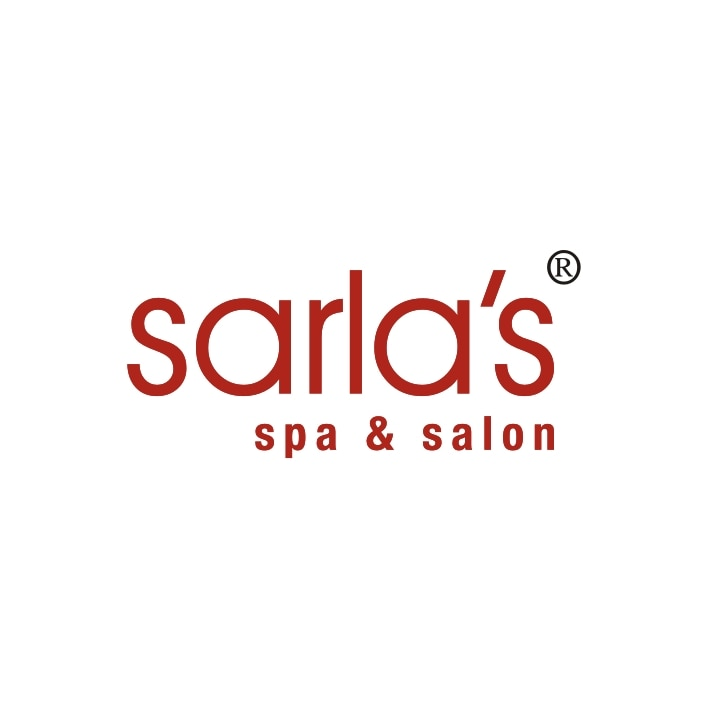 Sarla's Spa & Salon