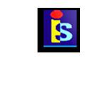 Infonet IT Services
