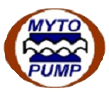 MYTO ENGINEERING CO.