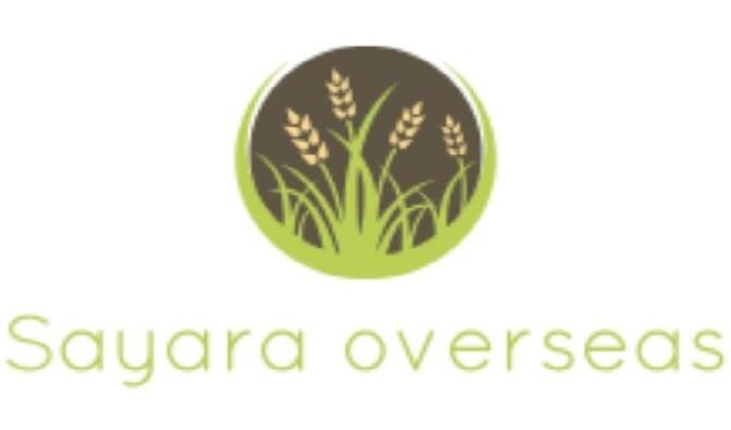 SAYARA OVERSEAS