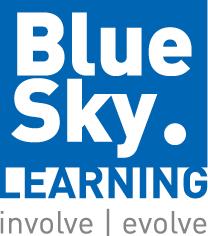 Blue Sky Learning