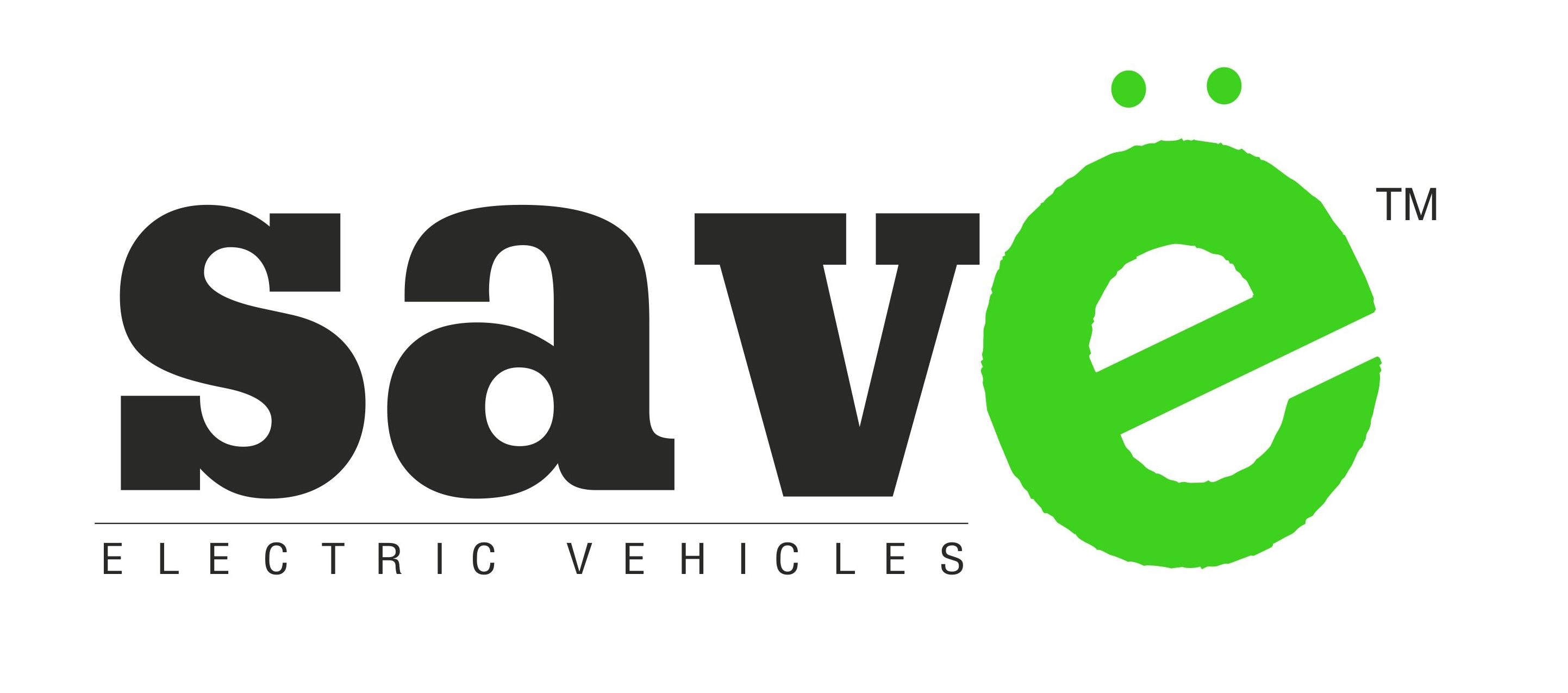 Savy Electric Vehicles Private Limited