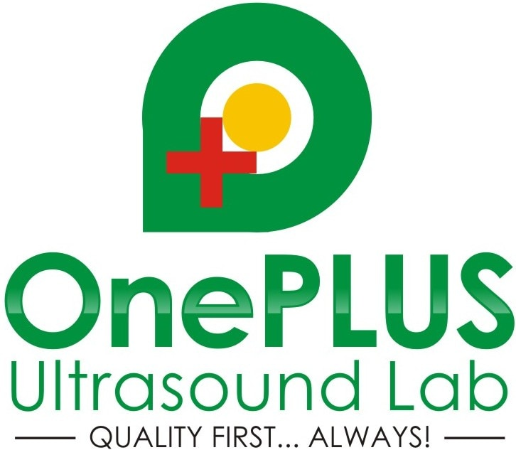 OnePLUS Ultrasound Lab
