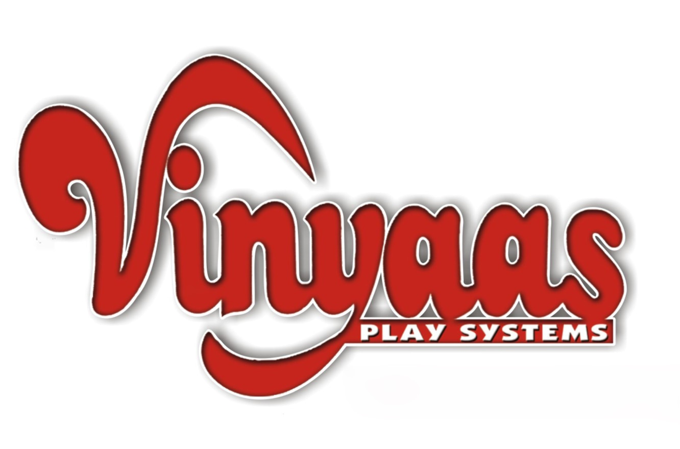 Vinyaas Play Systems