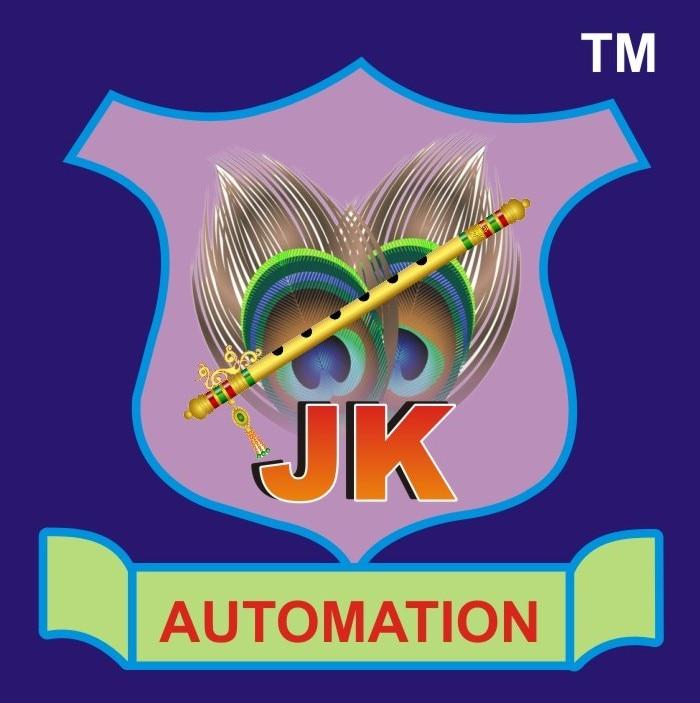 J K Automation