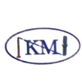 KM ENTERPRISES