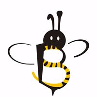 social bee india
