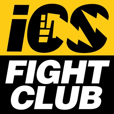 ICS Fight Club