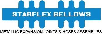 Starflex Bellows