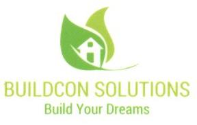 BUILDCON SOLUTIONS