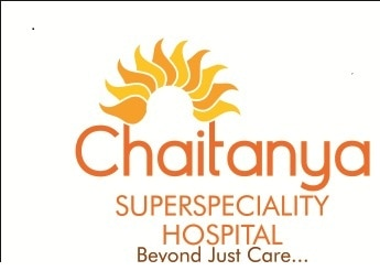 Chaitanya Superspeciality Hospital