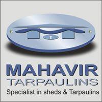 Mahavir Tarpaulins
