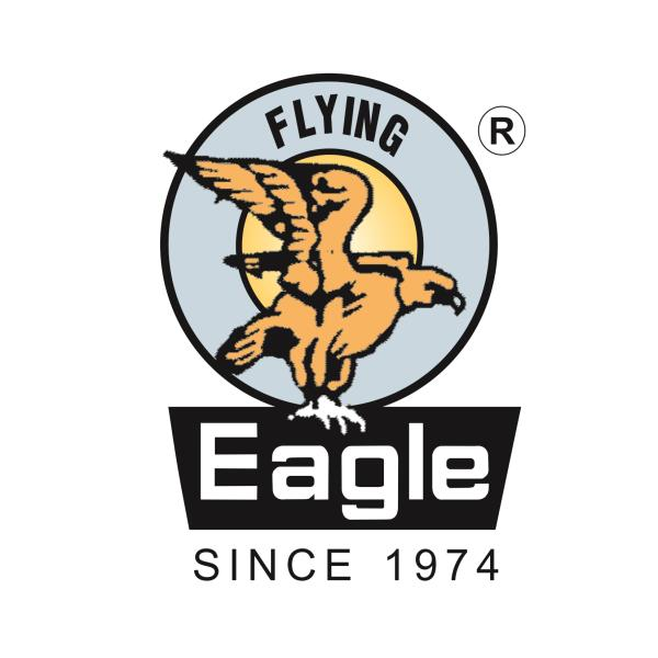 Eagle Scale Manufacturing Works | 07930447130