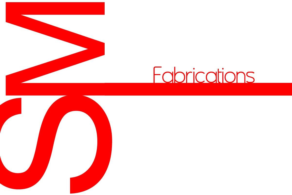 SMFabrications