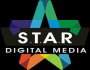 STAR Digital Media