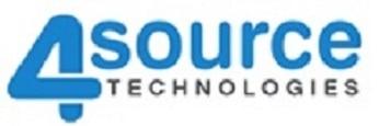 4 Source Technologies - logo