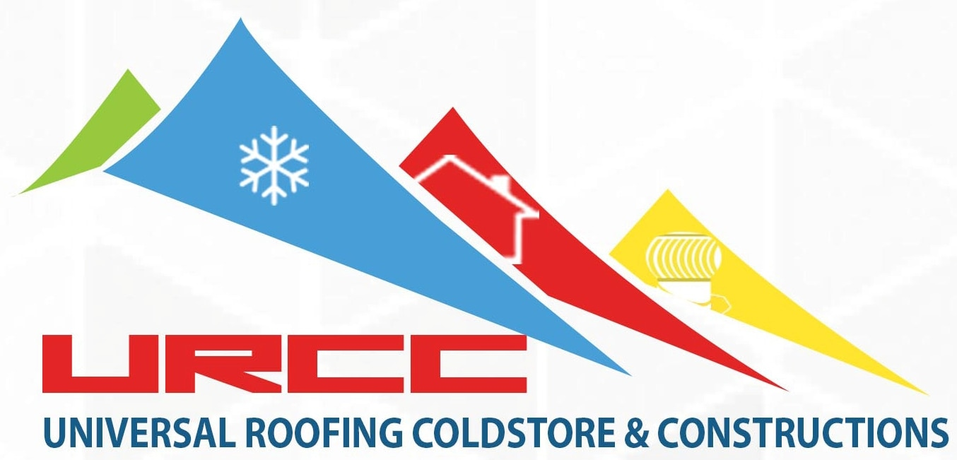 UNIVERSAL ROOFING COLDSTORE & CONSTRUCTIONS
