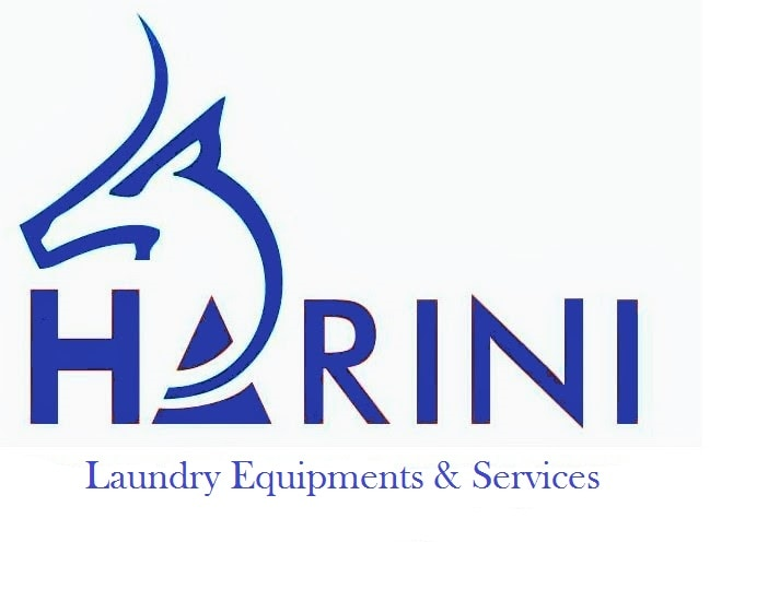 Harini Laundry Equipments