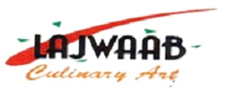 Lajwaab Catering Services